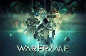 Warframe : Ninjas jouer gratuit