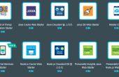 Ce qui rend un service de nuage ITO avec bras mbed platform et IBM Bluemix