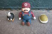 Mario & copains