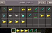 Minecraft Cheat de Pe