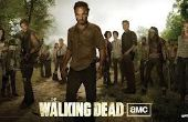 The Walking Dead saison 3 épisode 15 en ligne montre la s03e15 de Walking Dead en ligne gratuitement Putlocker