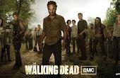 The Walking Dead saison 3 épisode 15 en ligne montre la s03e15 de Walking Dead en ligne gratuitement Putlocker