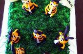 Unifier - sauver les abeilles