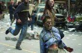 Comment construire le Kit de survie Zombie parfait...