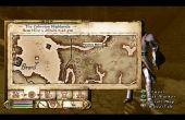 Comment faire pour mettre à niveau vos compétences de combat plus vite dans l'oubli : l'elder scrolls IV