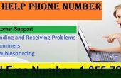 Nous aidons votre toutes les requêtes Yahoo Mail Client Service numéro de téléphone