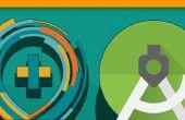 Android et Arduino avec Bluetooth à l'aide de Porta app !