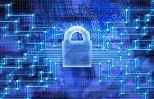Mot de passe protégé fichier à l'aide de fichiers Batch