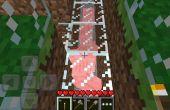 Plancher de porc