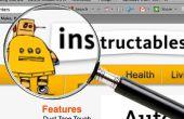 Title Rechercher Hack sur Instructables.com