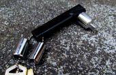 Clé à douille (Keychain) de poche