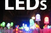 LED (Article)