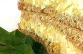 La salade aux œufs Eggiest, sans oeufs (