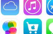 Vérifier un identifiant Apple pour étudiants compte