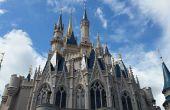 WDW - choses à apporter et des Suggestions pour compléter votre voyage avec la magie de Disney !