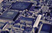 Comment travaux Electricité & Electronique : tout ce que vous devez savoir guide de mise en route