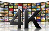 Regarder iTunes DRM-ed vidéos 4K TV via le Port USB