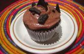 Temptress chocolat Muffins de Porter