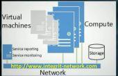 Solutions de réseau integrit