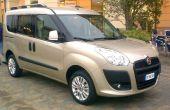 Avantages d'acheter reconditionné Fiat Doblo moteurs auprès d'un fournisseur automobile