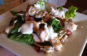 Best Ever César salade