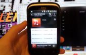 Musique d'Apple pour Android ?