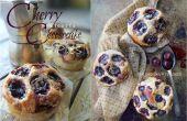 Comment faire pour faire Style Italien, Mini Ricotta Cheesecake tartes à l'aide de thon Cans
