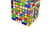 Résoudre n'importe quel taille Rubik Cube