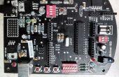 Induino-arduino clone