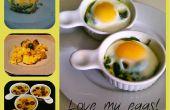 Un moyen simple et gratuit pour modifier des images pour votre Instructables utilisant Pixlr Express