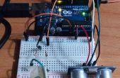 Arduino jouer de la musique de (micro) sans bouclier