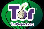 Les relais Tor sur framboise Pi 2 & 3