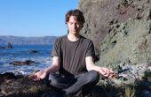 10 façons de modifier votre conscience sans drogue