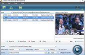 Comment faire pour convertir WMV en DPG avec Leawo WMV au convertisseur de vidéo DPG ?
