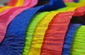 Costume de Pinata DIY