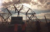 Ce qu'il faut apporter à Burning Man