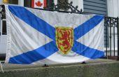 Comment se rendre à Halifax (Nouvelle-Écosse)