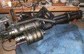 Faire un minigun prop M134 (de junk)