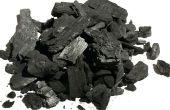 Comment utiliser le charbon extérieurement