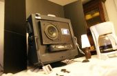 Moyeu radio_HEAD soundbox multi-usages.    CONCOURS de DEADCOMPUTER
