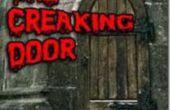 7 façons de rendre votre porte qui grince Shut Up