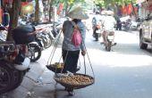 Comment se déplacer de la Chine continentale, au Vietnam, pour environ 50 $