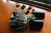 Amplificateur Freestyle