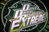 Comment jouer à Dance Dance Revolution