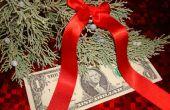 Étirez vos ressources (This Christmas Season)