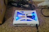 Comment mod une Xbox 360 pour les nuls-affaire