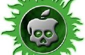 Comment Jailbreak iPod Touch 5.0.1 - 5.1.1