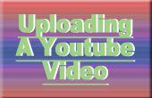 Comment faire pour télécharger une vidéo sur Youtube