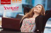 Comment faire pour exécuter intermédiaire Taobao Eshop