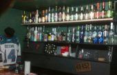 Bar/pub *** mise à jour ***